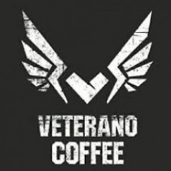 Veterano Coffee
