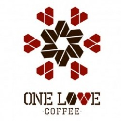 One Love Coffee
