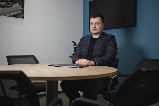 Александр Ягодка рассказал, почему медикам стоит быть готовыми к проверкам и на что обращать внимание