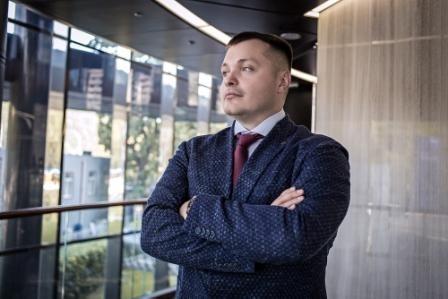 Александр Ягодка рассказал, как избежать проблем при выезде за границу?